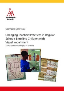 ch sch vis changing teachers practices in regular schools enrolling