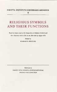 religious symbols and their functions