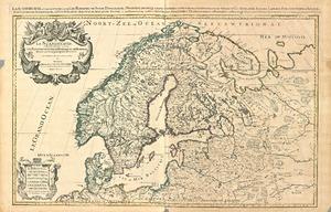 Suomen Karttoja Ja Kartastoja