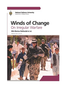 Winds of change fandeluxe Image collections