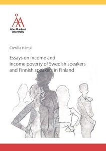 Camilla Hrtull Essays On Income And Income Poverty Of Swedish  Camilla Hrtull Essays On Income And Income Poverty Of Swedish Speakers  And Finnish Speakers In Finland Essay Writing Format For High School Students also Essay On The Yellow Wallpaper  Argumentative Essay Thesis