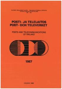 Televiestintä