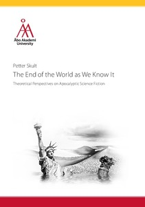 Petter Skult: The End of the World as We Know It