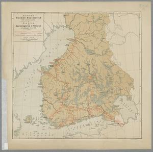 Kartat Haapamaen Museoveturiyhdistys Ry
